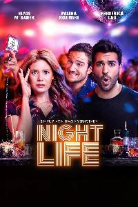 Nightlife (2020)