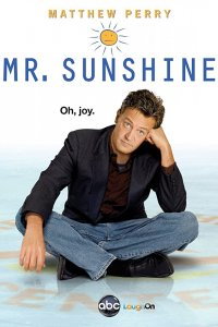 Mr. Sunshine (2011)