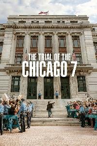 The Trial of the Chicago 7 (2020)
