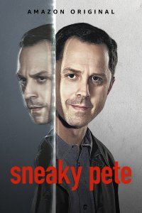Sneaky Pete (2015 - 2019)