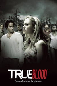 True Blood (2008 - 2014)