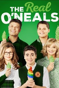 The Real O'Neals (2016 - 2017)