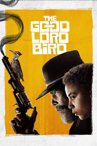 The Good Lord Bird (2020)