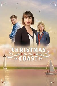 Christmas on the Coast (2018)