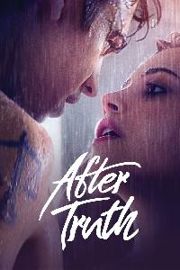 After Truth (2020)