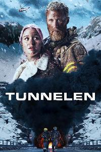 The Tunnel – Die Todesfalle (2019)